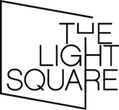 thelightsquare-logo@2x